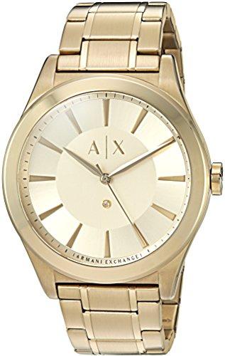 Armani Exchange AX2327  Analog Watch For Unisex