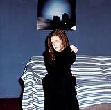 Songtexte von Sinéad Lohan - No Mermaid