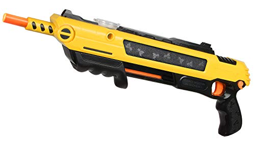 BUG-A-SALT 2.0 FLY GUN - DIRECT FROM PATENT HOLDER for sale  Delivered anywhere in UK