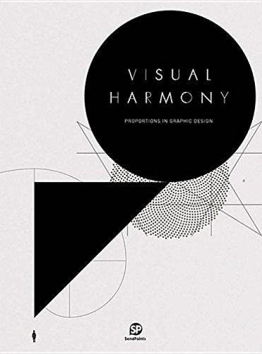 Visual Harmony : Proportion in Graphic Design