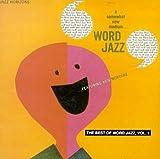 Songtexte von Ken Nordine - The Best of Word Jazz, Volume 1