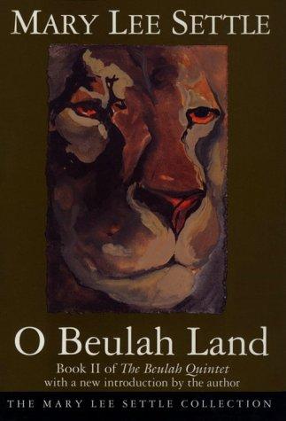 o-beulah-land-beulah-quintet