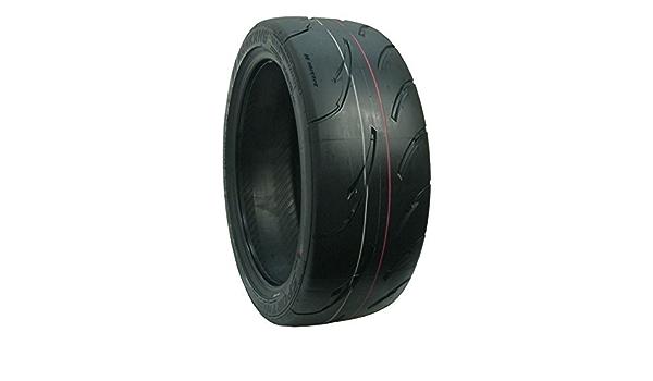Sportney Ar 1 Xl Semi Slick Competision Treadwear 80 Auto