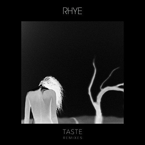 Taste (Moon Boots Remix)