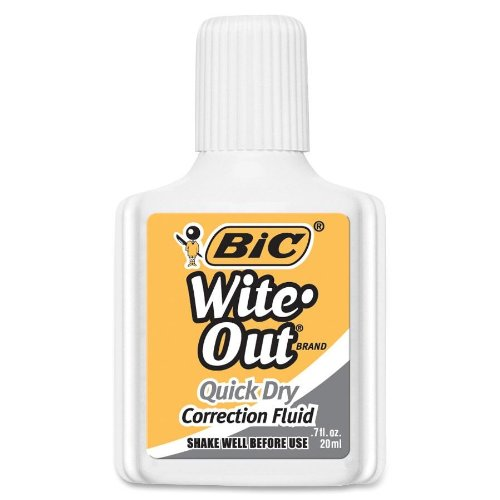 wite-out-quick-dry-correction-fluid-20g