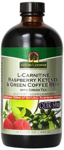 natures-answer-l-carnitine-raspberry-ketones-green-coffee-bean-with-green-tea-supplement-16-ounce