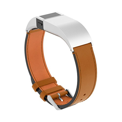 Zoom IMG-3 voberry braccialetto lusso in pelle