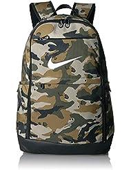 9475cf651e067 Suchergebnis auf Amazon.de für  Nike - Rucksäcke   Taschen  Sport ...