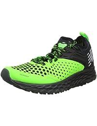 b44cba22e Amazon.es  New Balance - Verde  Zapatos y complementos