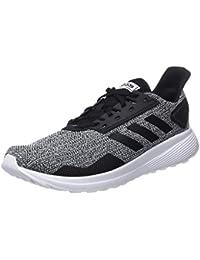 beeec3edaa18b Amazon.es  49.5 - Zapatillas   Zapatos para hombre  Zapatos y ...