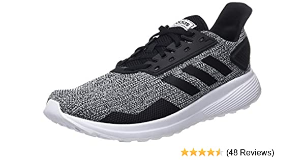 9ed4c452 adidas Men's Duramo 9 Running Shoes