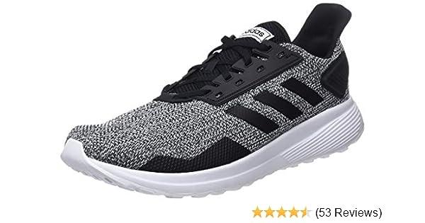 grand choix de f5cd4 ca578 adidas Men's Duramo 9 Running Shoes