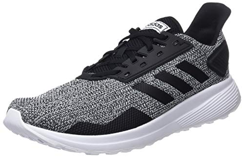 wholesale dealer 0df62 75ac5 adidas Men s Bb6917 Trail Running Shoes, Black (Negbás Ftwbla 000), 11