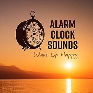 Alarm Clock Sounds: Wake Up Happy, Morning Meditation Routine