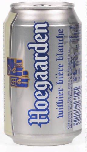 hoegaarden-24x330ml