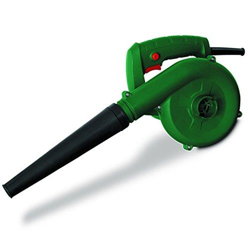 Luftgebläse Laubbläser Sauger Laubsauger DWT 550 Watt verkabelt -