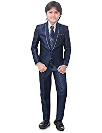 42dbde2e3eeb Amazon.in  Suits - Suits   Blazers  Clothing   Accessories