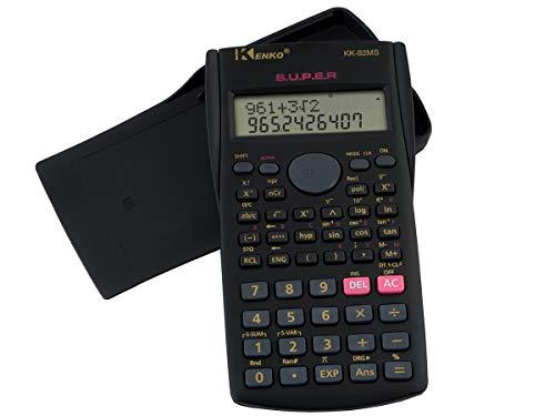 Calcolatrice Scientifica calcolatrice ufficio calcolatrice 240funzioni # 1271