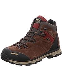 Meindl Schuhe für Damen online kaufen bei Bergzeit
