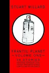 Frantic Planet
