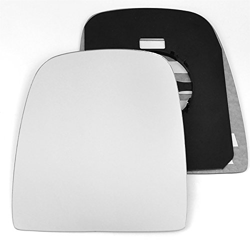 for-iveco-daily-2006-2011-passenger-left-hand-side-wing-door-mirror-convex-glass-with-backing-plate