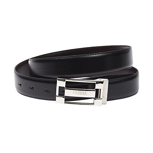 gianfranco-ferre-ceinture-en-cuir-pour-homme-made-in-italy-double-mod-c210