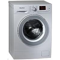 acquisto lavatrice san giorgio 5 kg slim amazon
