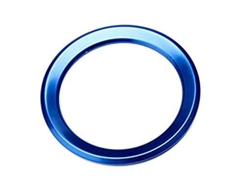 Innere Lenkrad Ring Trim Cover 1 ()