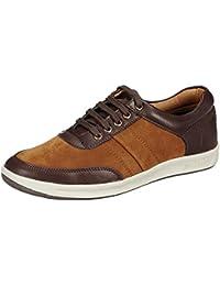 Centrino Men's 2312 Sneakers