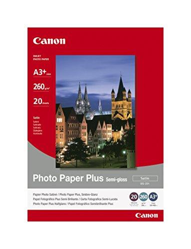 canon-sg-201-papel-fotografico-plus-semi-brillante-a3-20-hojas-acabado-satinado-260g-m2