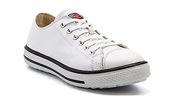 chaussure de securite femme converse,taille chaussure ...
