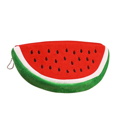 pasteque-mignon-forme-trousses-pen-pouch-maquillage-cosmetic-purse-sac-zipper-pouch-coin-rouge-135cm