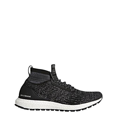 41TKPau WYL. SS500  - adidas Ultraboost All Terrain Shoe Men's Running