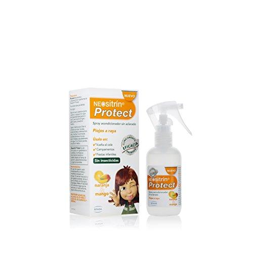Neositrín - Protect