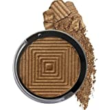 Ronzille HF302-02 Shimmer Highlighter (HF302-01)