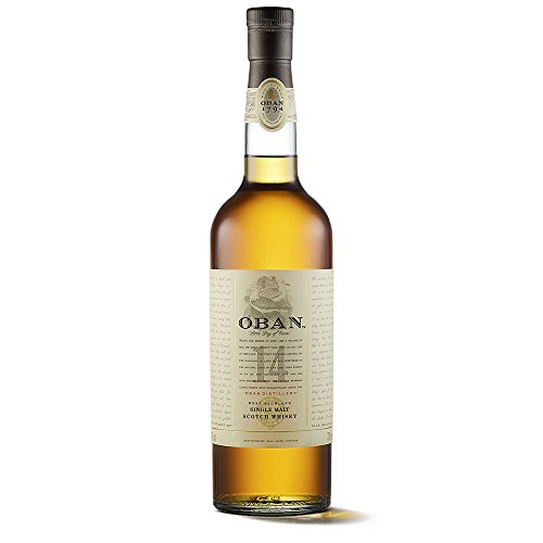 oban-14-anni-single-malt-scotch-whisky-con-astuccio-070-lt