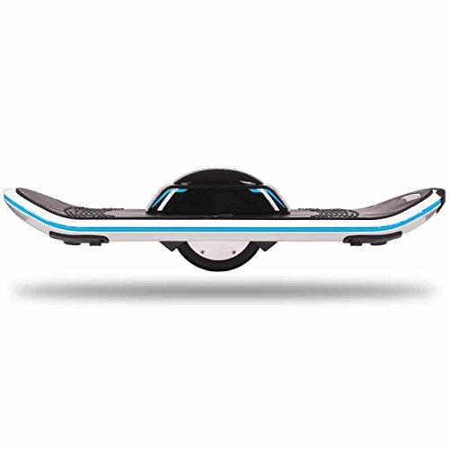 Halo Board Skateboard Elettrico