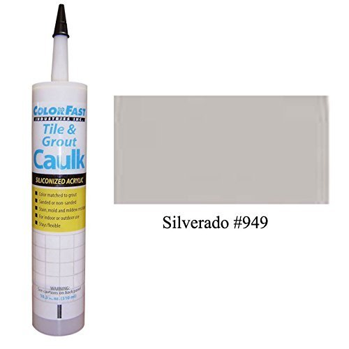 tec-color-matched-caulk-by-colorfast-unsanded-949-silverado-by-colorfast-ind