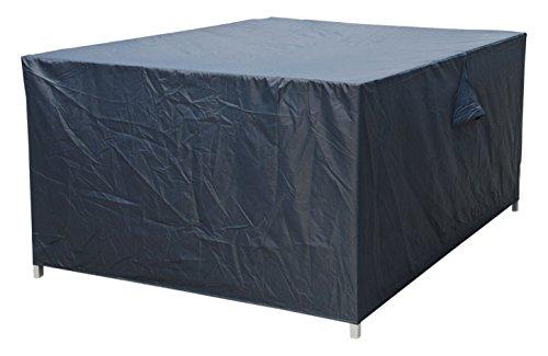 garden-impressions-cubierta-protectora-para-muebles-de-jardin-255x255xh72cm