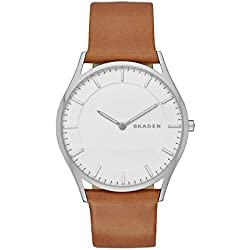 Skagen Men's Watch SKW6219