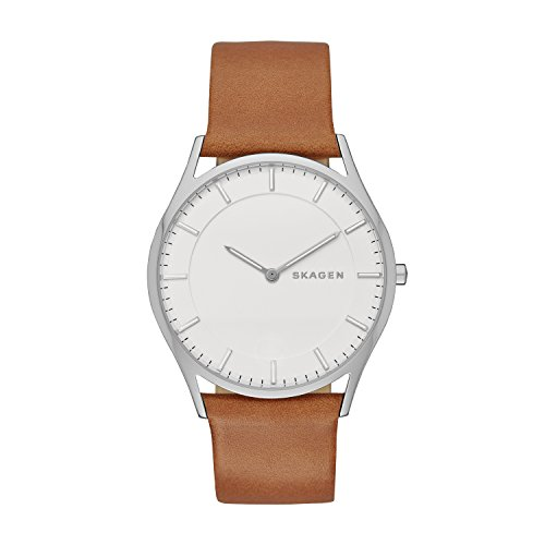 skagen-montre-homme-skw6219