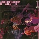 Atlantic R and B 1947-1974, Vol.1