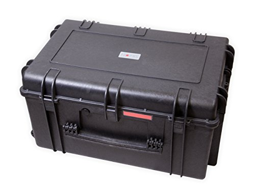 nomis-large-outdoor-case-85-x-556-x-429cm-waterproof-and-dust-tight-black-tough-durable