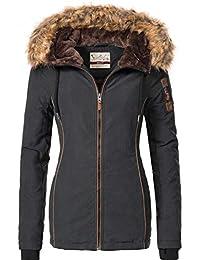 a55da4222fe7 Suchergebnis auf Amazon.de für  Urban Surface - Jacken   Jacken ...