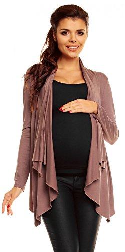 zeta-ville-womens-pregnancy-maternity-waterfall-jacket-cardigan-blazer-top-320c-cappuccino-uk-12-l