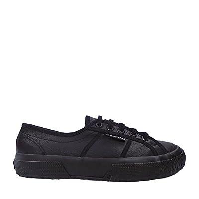 Superga 2750 Cotmetu, Unisex Adults' Low-Top Sneakers