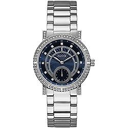 Reloj Guess para Mujer W1006L1