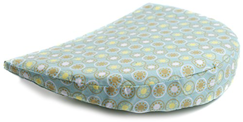 My Brest Friend Pregnancy Wedge, Sunburst