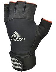 Adidas - Gants de musculation