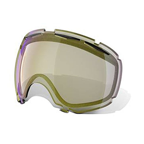 5cf1c840ad Oakley Canopy Replacement Lens
